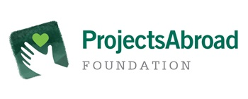 Projects Abroad Foundation