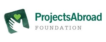 Projects Abroad基金會