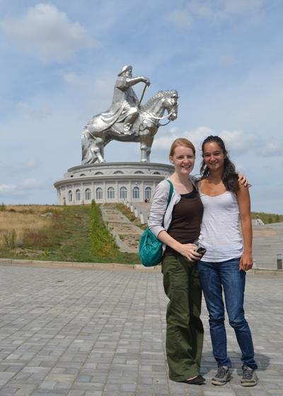 Volunteer in Asia with Projects Abroad to impact communities and discover new cultures