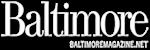 Filling the Gap website logo
