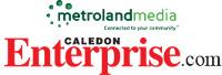 Caledon Enterprise