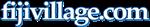 Fiji Village  website logo