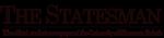 The Statesman website logo