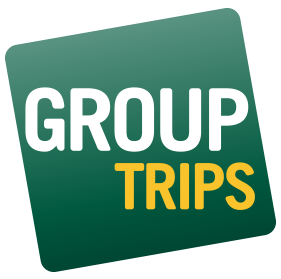 Volunteer Group Trips