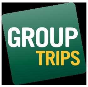 Volunteer Group Trips