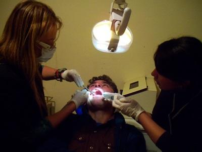 Dentistry Electives in Argentina with Projects Abroad