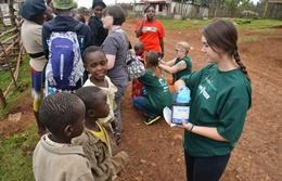Volunteer in Kenya: Pharmacy Electives