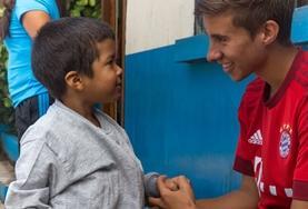 Volunteer in Belize: Community Sports