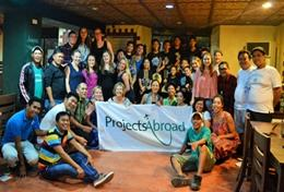 Volunteer Philippines