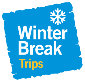 Winter Break Trips