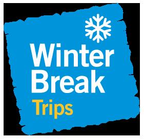 Winter Break Trips