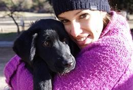 國際義工 獸醫及動物關愛項目